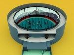 Circle-Vision 360°