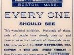 Boston Ad